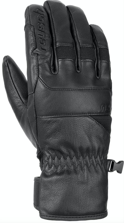 Reusch Reusch Corey Glove