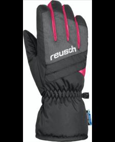 Reusch Bennett R-Tex Glove