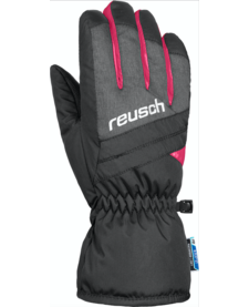 Reusch Bennett R-Tex Junior Glove