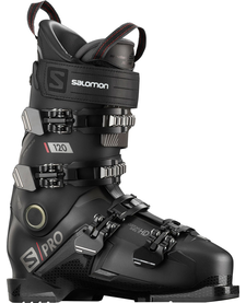 SALOMON S/PRO 120 Ski Boot