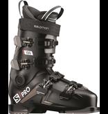 Salomon SALOMON S/PRO 100 Ski Boot