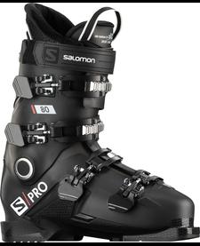 SALOMON S/PRO 80 Ski Boot
