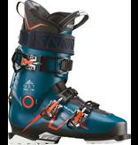 Salomon SALOMON QST PRO 120 Ski Boot