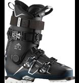 Salomon SALOMON QST PRO 100 Ski Boot