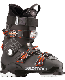 SALOMON QST Access 70 Ski Boot