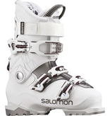 Salomon SALOMON QST Access 60 W Ski Boot