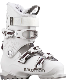 SALOMON QST Access 60 W Ski Boot