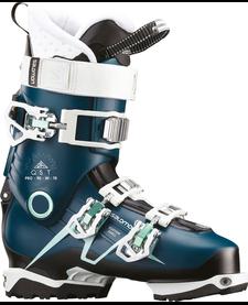 SALOMON QST PRO 90 TR W Ski Boot