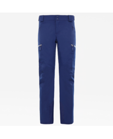 The North Face Lenado Ladies Pant