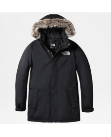 The North Face Zaneck Jacket