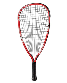 Head MX Fire Racketball Racket