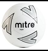 Reydon Mitre Impel Training Ball