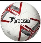 Reydon Precision Fusion Training Ball