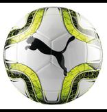 Reydon Puma Final 6 MS Training Football