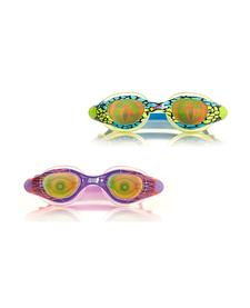 Zoggs Sea Demon Junior Goggle