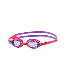 Speedo Infants Sea Squad Skoogle Goggle
