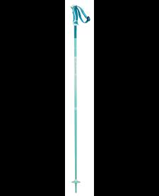 Salomon ARCTIC LADY Blue Pole