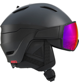 Salomon SALOMON DRIVER Helmet