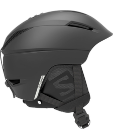 SALOMON HELMET PIONEER C.AIR MIPS Black
