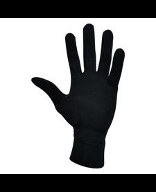 Steiner Soft-Tec Adult Glove