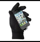 Manbi Manbi iFlex Glove