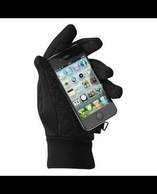 Manbi iFlex Glove