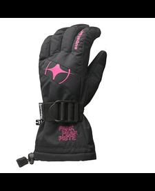 Manbi Epic Junior Glove
