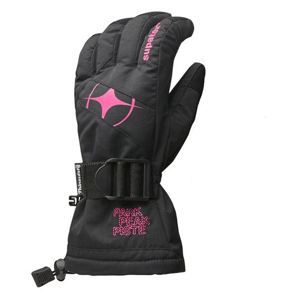 Manbi Manbi Epic Junior Glove