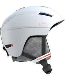 SALOMON  ICON2 Ladies HELMET