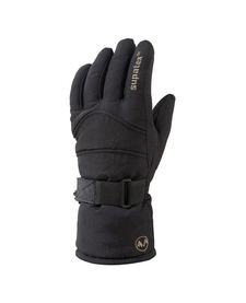 Manbi Rocket Adult Glove