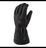 Manbi Manbi Epic Glove