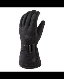 Manbi Epic Glove