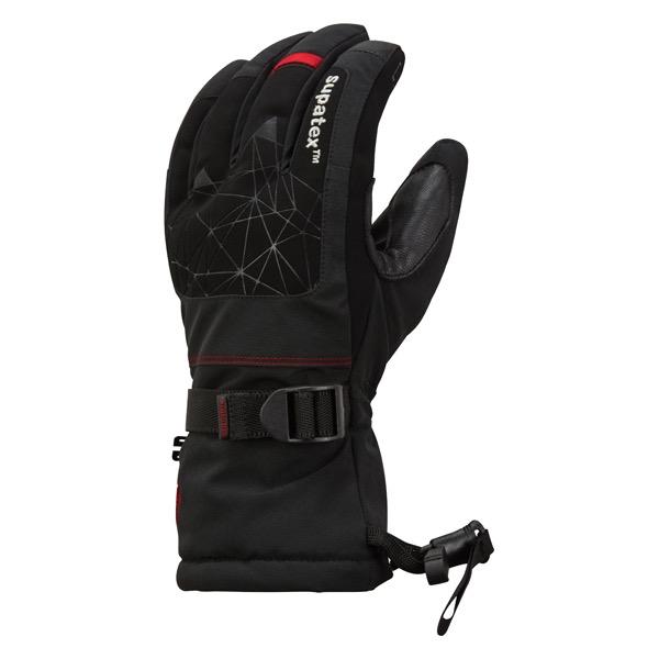 Manbi Manbi Prism Glove