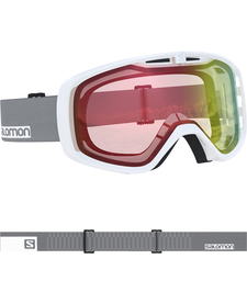 SALOMON AKSIUM PHOTO Goggles