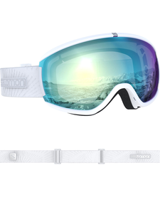 SALOMON  iVY PHOTO SIGMA Ladies Goggles