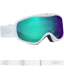 SALOMON SENSE PHOTO Ladies Goggles