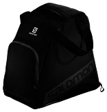 Salomon SALOMON EXTEND GEARBAG