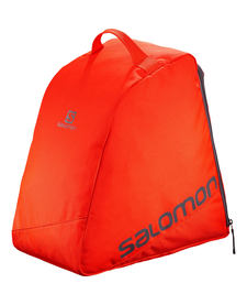 SALOMON Cherry Tomato Bootbag
