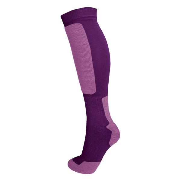 Manbi Manbi Snow-tec Adult Ski Sock