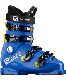 SALOMON S/RACE 60T L RACE Ski Boot