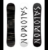 Salomon Salomon Craft