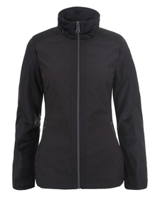 Luhta Haaga Ladies Midlayer