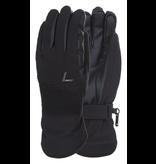 Luhta Luhta Nanhia Glove