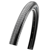 Maxxis Maxxis DTH Wire Dual Compound Silkworm Tyre
