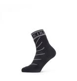 Sealskin Sealskin Waterproof Warm Weather Ankle Length Sock