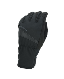Sealskin Waterproof All Weather Cycle Glove