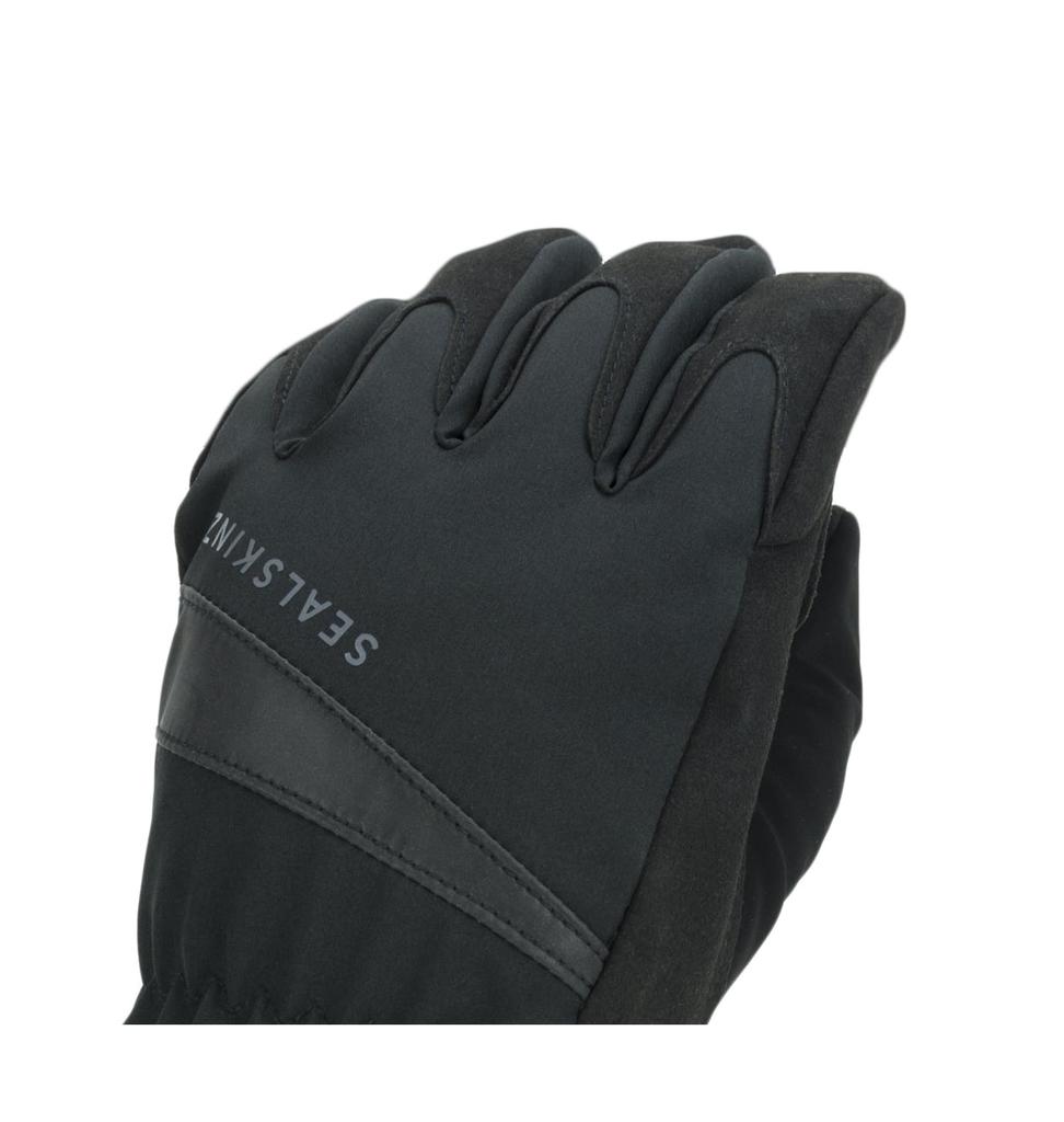 Sealskin Sealskin Waterproof All Weather Cycle Glove