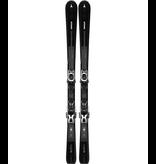 Atomic Atomic CLOUD 9 + L 10 GW W Ski