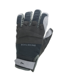 Sealskin Waterproof All Weather MTB Glove