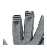 Sealskin Sealskin Waterproof All Weather MTB Glove